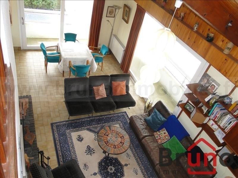 Vendita casa Le crotoy 480000€ - Fotografia 7
