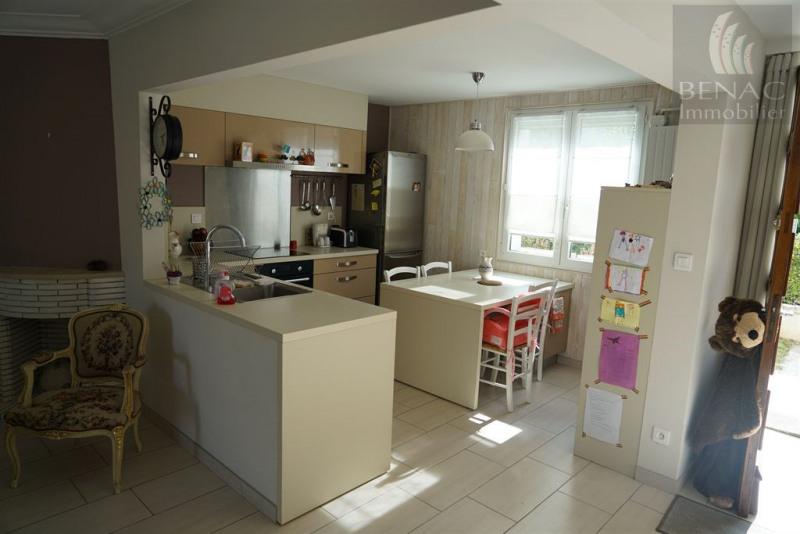 Sale house / villa Albi 209000€ - Picture 1