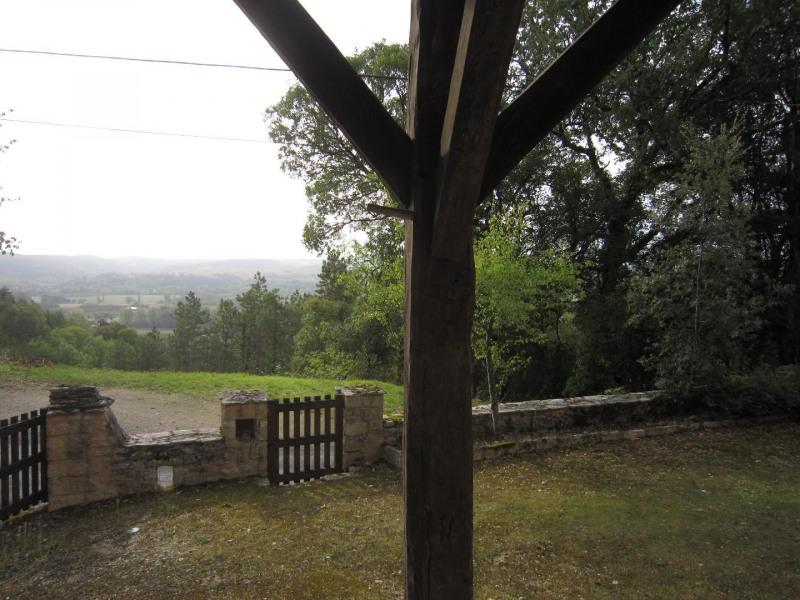 Vente maison / villa Castels 224700€ - Photo 4