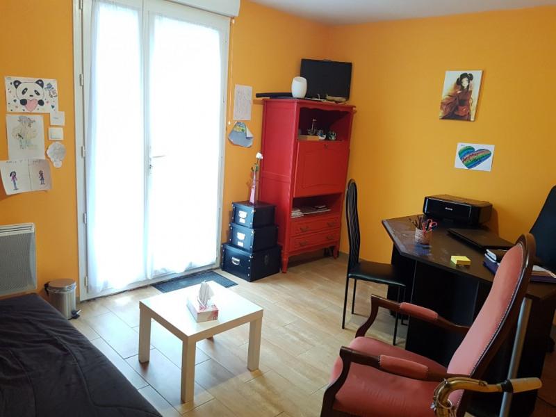 Sale house / villa Saint die 225750€ - Picture 13