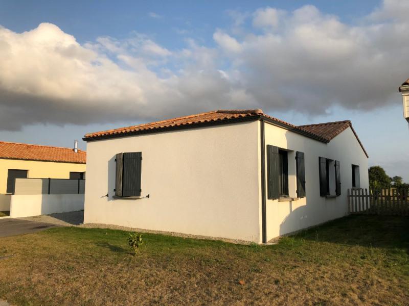 Vente maison / villa Rocheserviere 217900€ - Photo 12