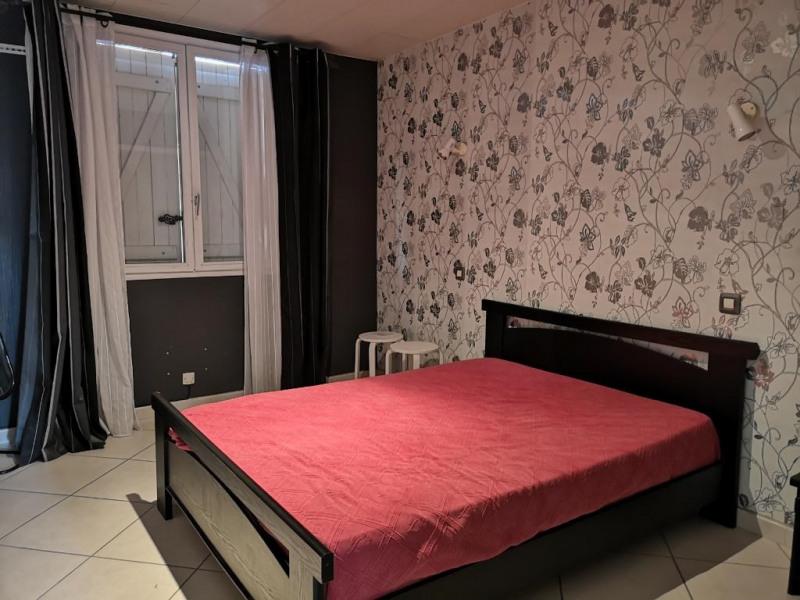 Vente maison / villa La grande motte 520000€ - Photo 8