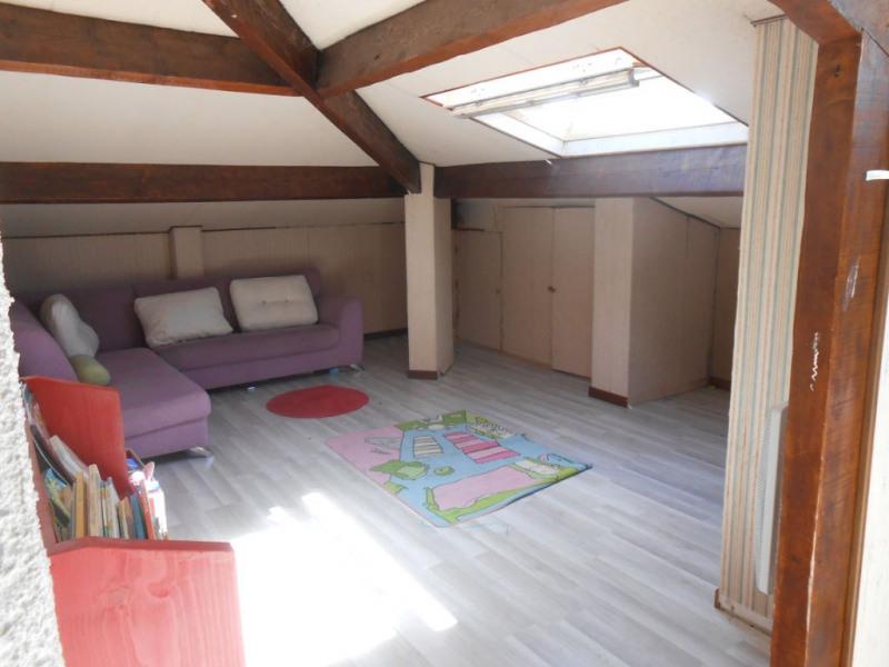 Vente maison / villa Colomiers  - Photo 6