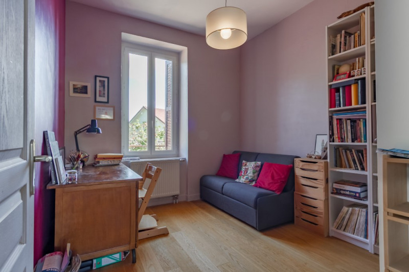 Sale house / villa Dijon 394000€ - Picture 6