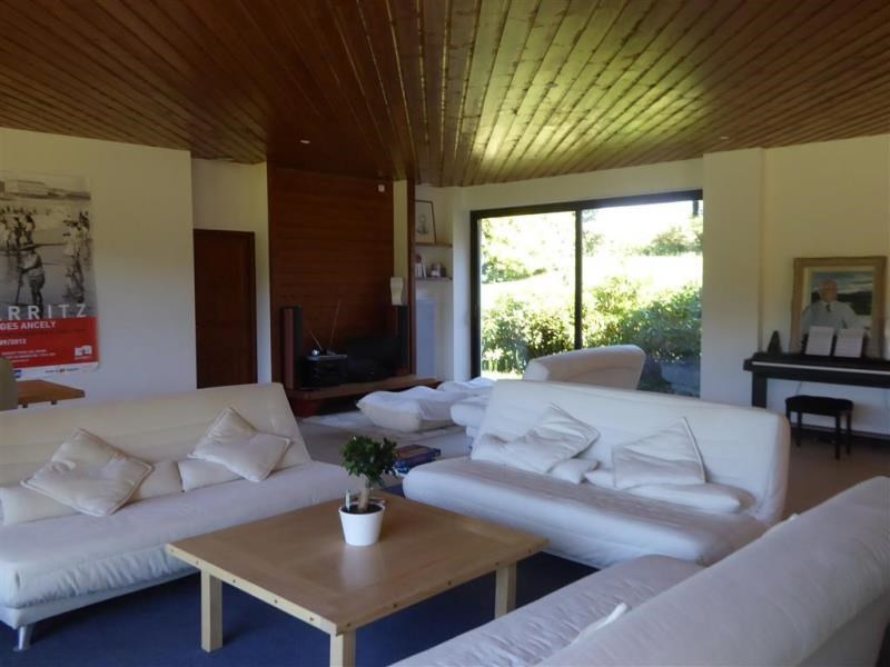 Vente maison / villa Saulgond 346 500€ - Photo 2