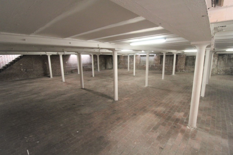 Vente local commercial Rouen 700 000€ - Photo 12