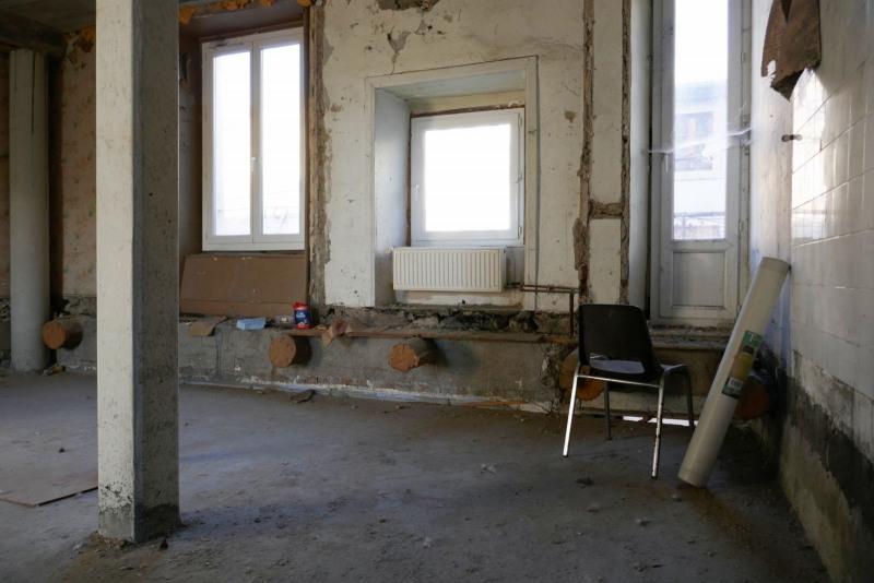 Vente immeuble St julien chapteuil 110000€ - Photo 4