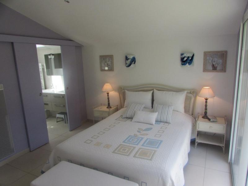 Vente maison / villa Vieux boucau les bains 538000€ - Photo 9