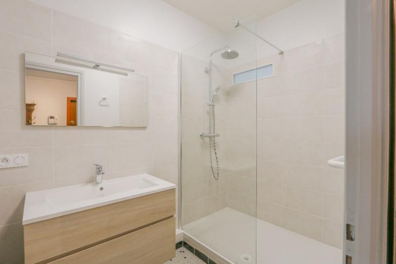 Sale apartment Aix les bains 238500€ - Picture 5