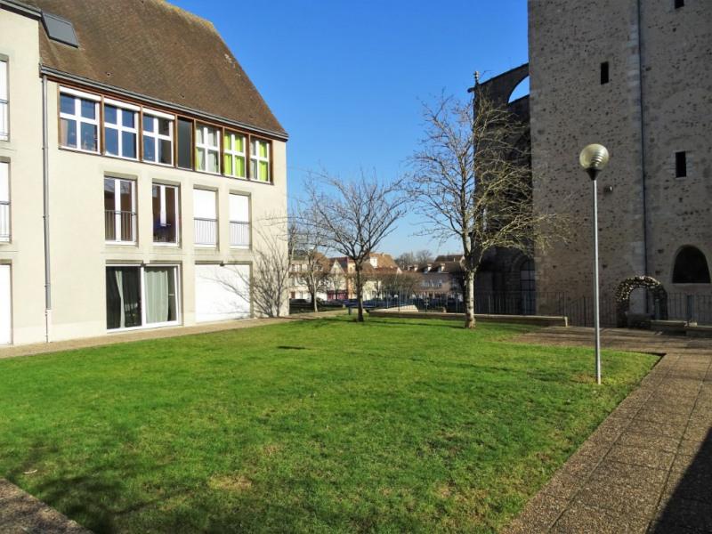 Vente appartement Chartres 97000€ - Photo 1