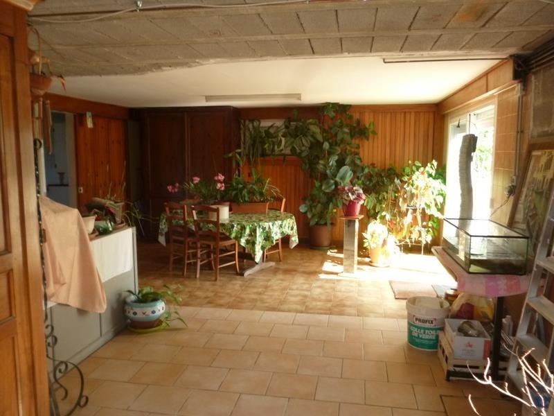 Sale house / villa St meard de gurcon 164500€ - Picture 3