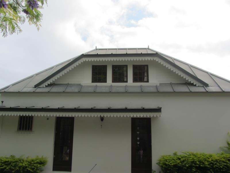 Sale house / villa Le piton st leu 500000€ - Picture 5