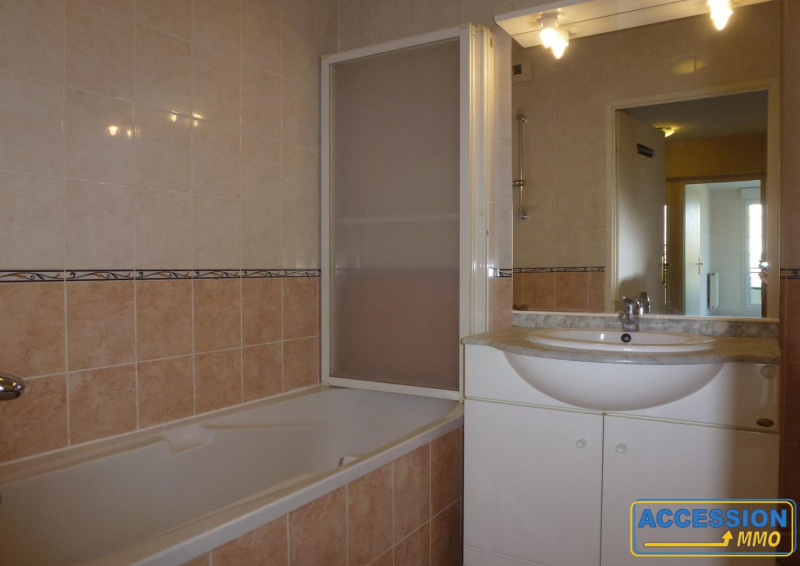 Vente appartement Dijon 155 000€ - Photo 5