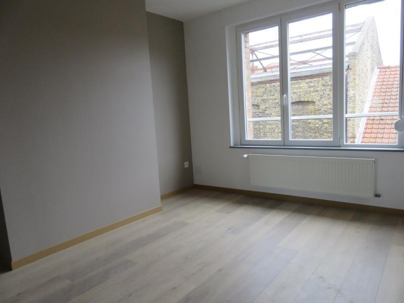 Rental apartment Malo les bains 650€ CC - Picture 1