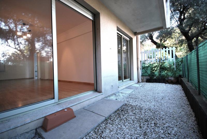 Vente appartement Antibes 189000€ - Photo 2