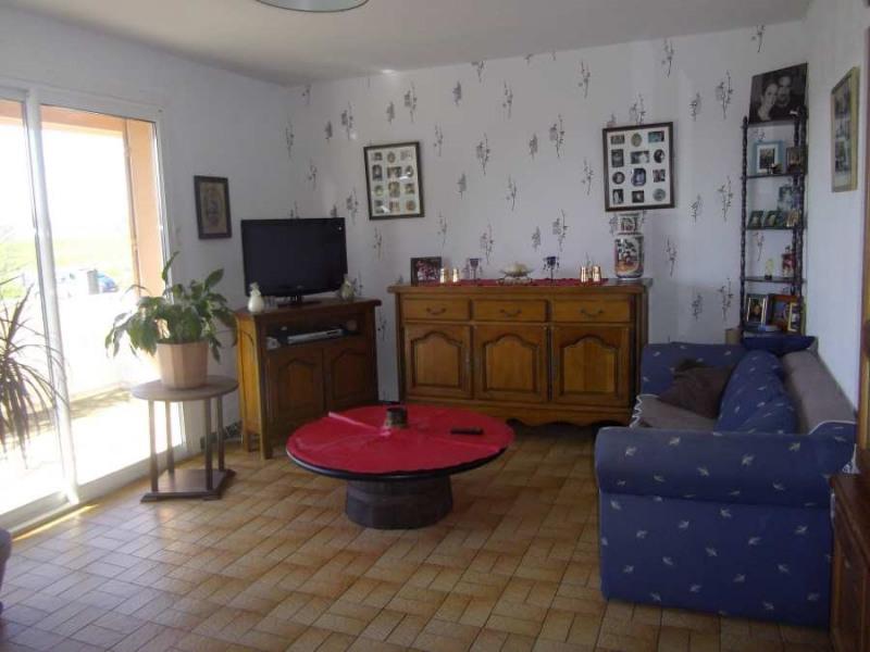Sale house / villa Les nouillers 196100€ - Picture 6