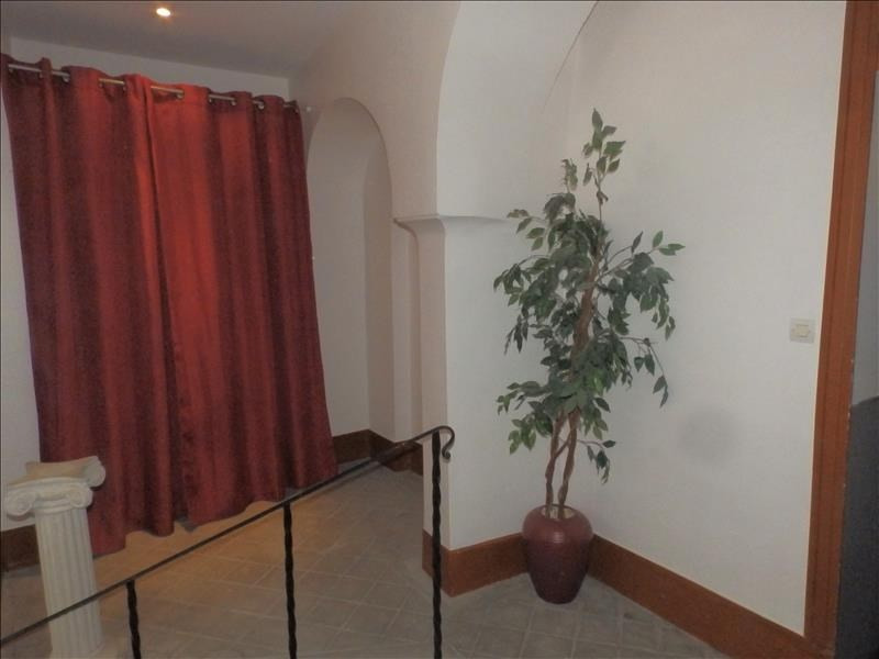 Alquiler  oficinas Moulins 600€ HT/HC - Fotografía 2