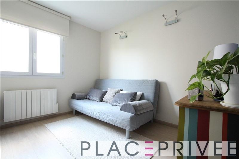 Sale apartment Nancy 160000€ - Picture 7