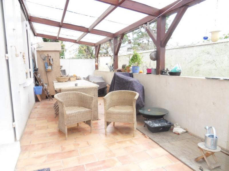 Vente maison / villa La rochelle 199000€ - Photo 13