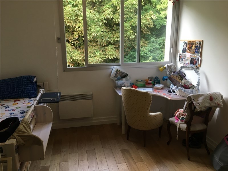 Location appartement St germain en laye 3 000€ CC - Photo 6