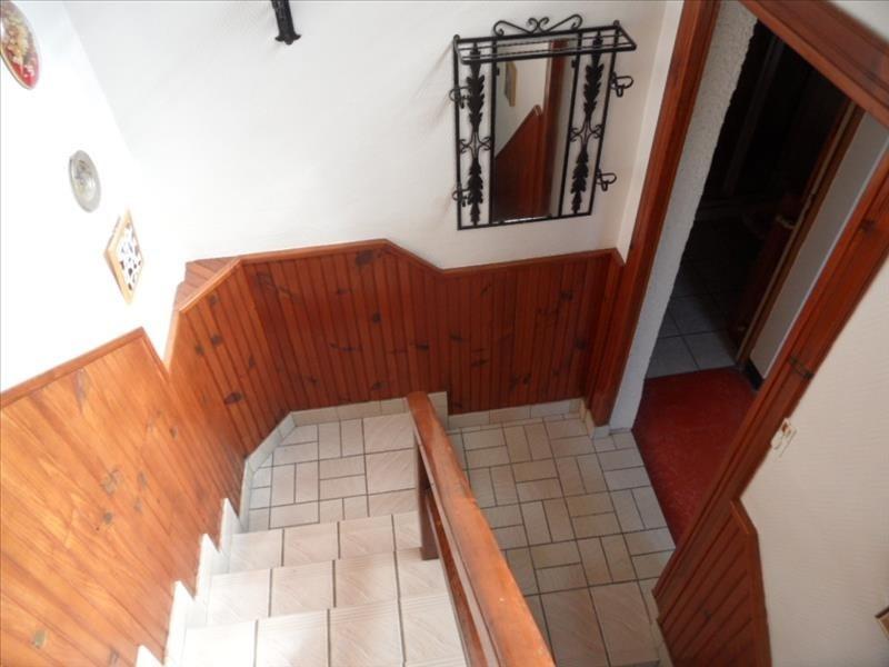 Vente Maison Villa Houilles 278 000EUR