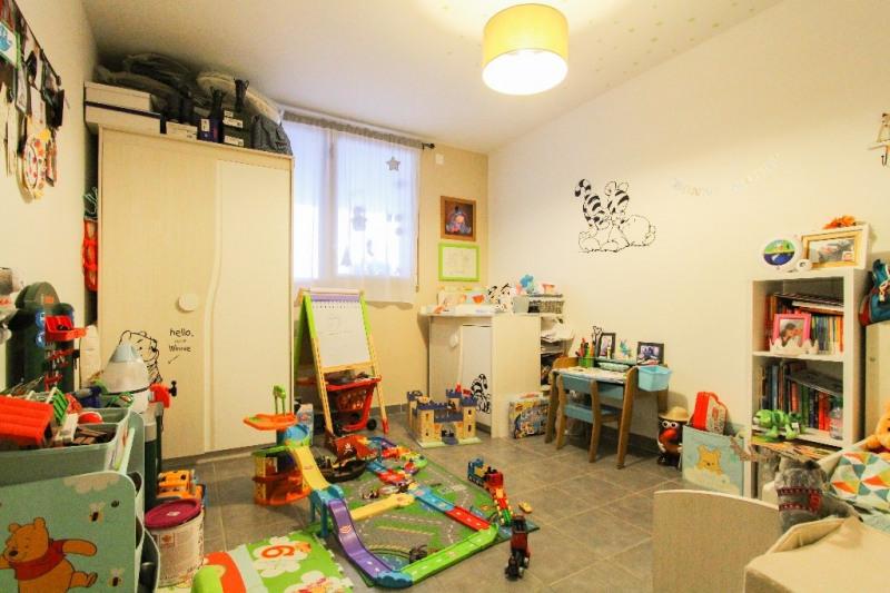 Vente appartement La ravoire 202000€ - Photo 5