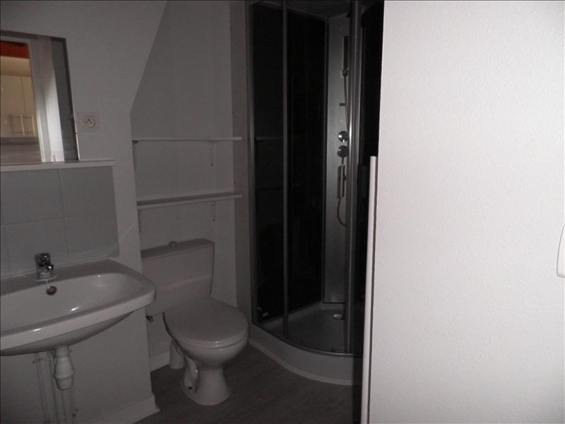 Location appartement St pere en retz 450€ CC - Photo 4