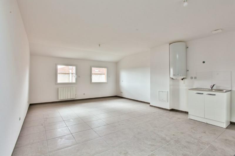 Appartement Brindas 3 pièce (s) 70.88 m²