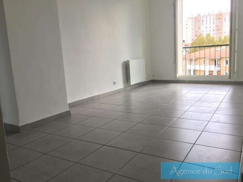 Vente appartement Marseille 4ème 117000€ - Photo 7