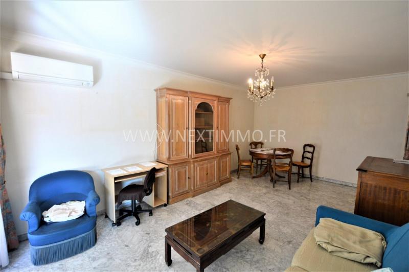 Vendita appartamento Menton 289000€ - Fotografia 4