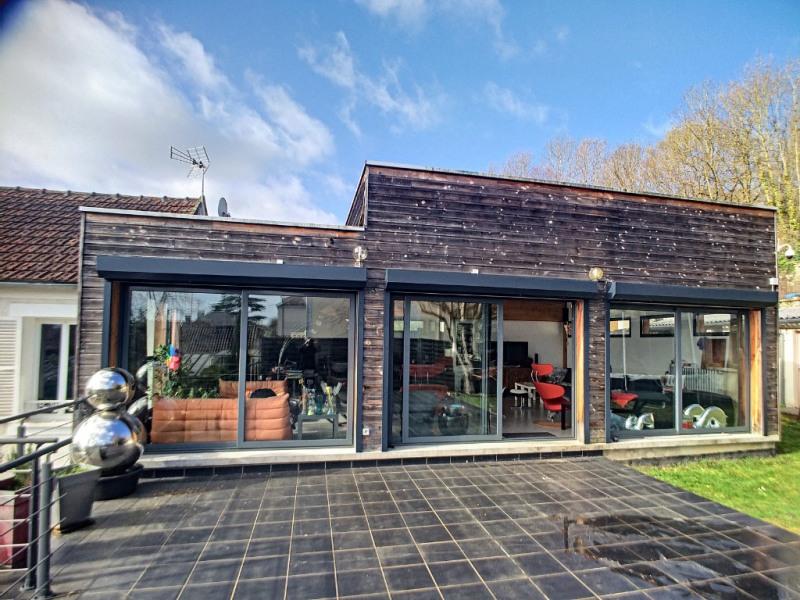 Vente maison / villa Le mee sur seine 529000€ - Photo 1