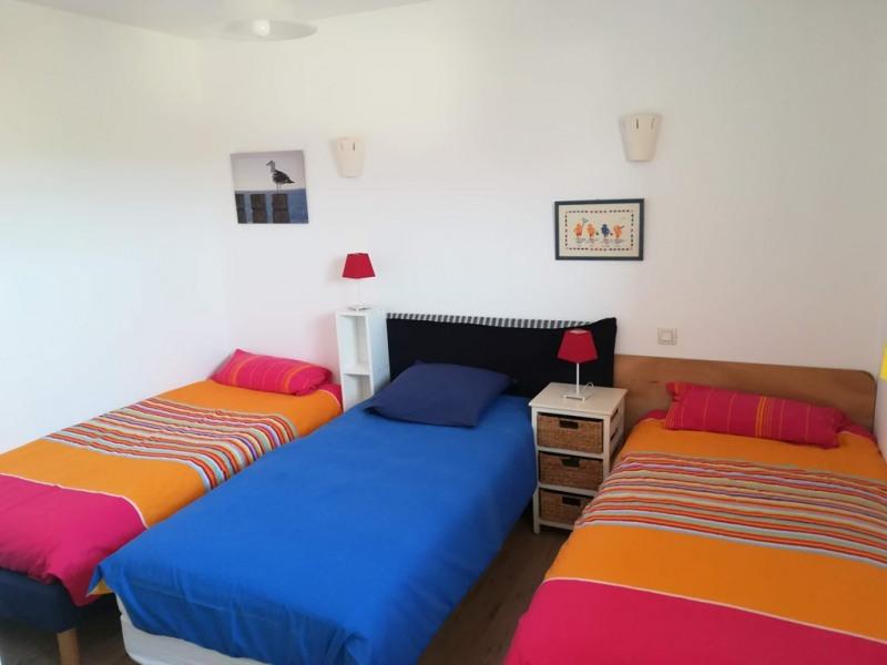 Vacation rental house / villa Biscarrosse plage 950€ - Picture 5