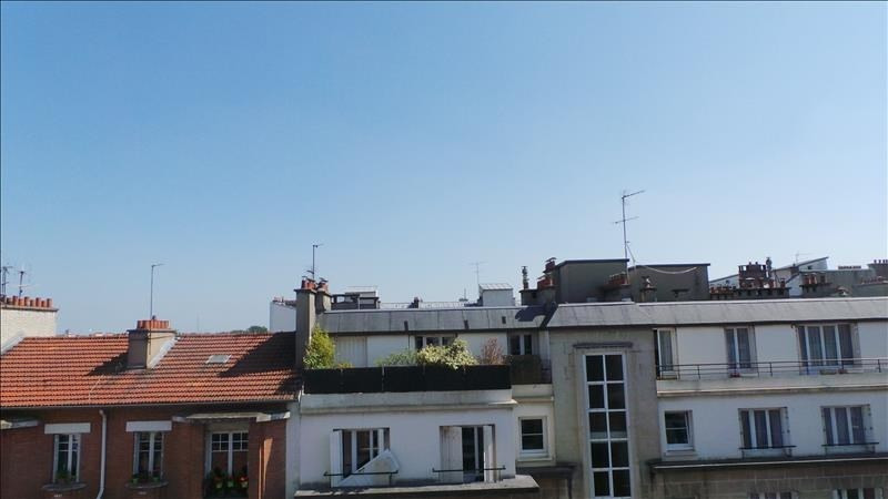 Vente appartement St mande 650000€ - Photo 4