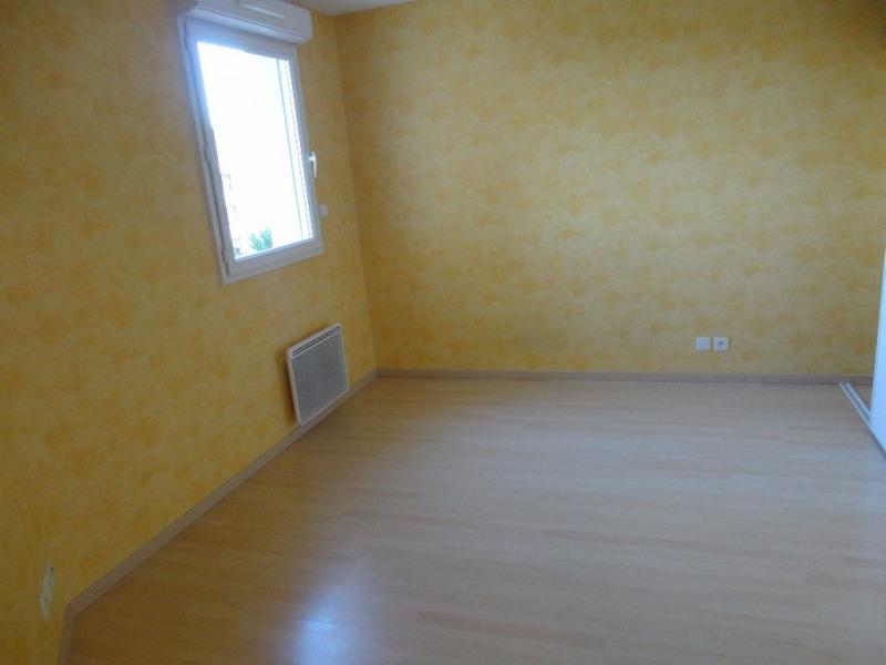 Location appartement Colomiers 581€ CC - Photo 6