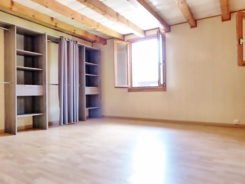 Sale house / villa Marignier 230000€ - Picture 4
