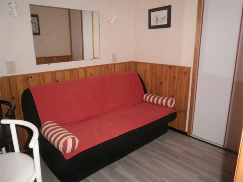 Alquiler vacaciones  apartamento Collioure 290€ - Fotografía 4
