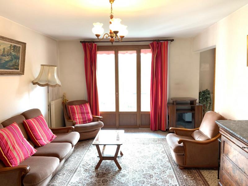 Verkauf wohnung Aix-en-provence 252000€ - Fotografie 1
