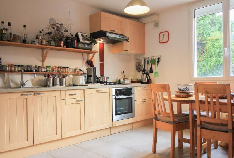 Appartement de type 5 Calme et Lumineux 116m² Allevard