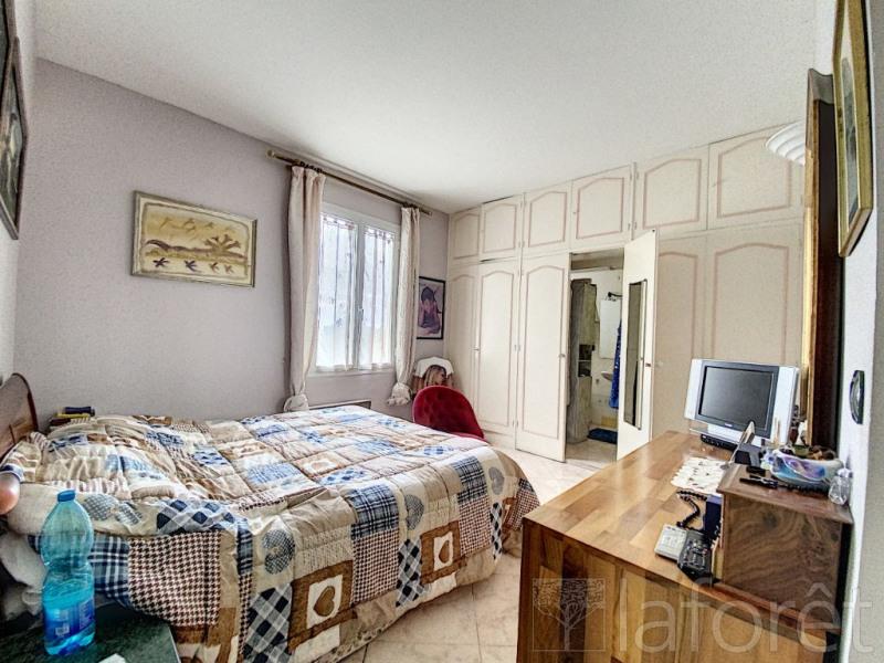 Vente maison / villa Menton 689000€ - Photo 6