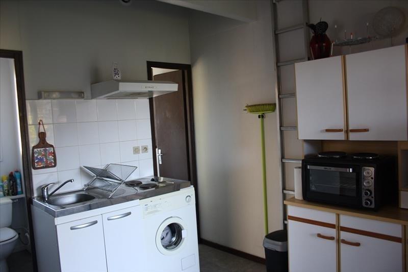 Sale house / villa Aureilhan 105000€ - Picture 4