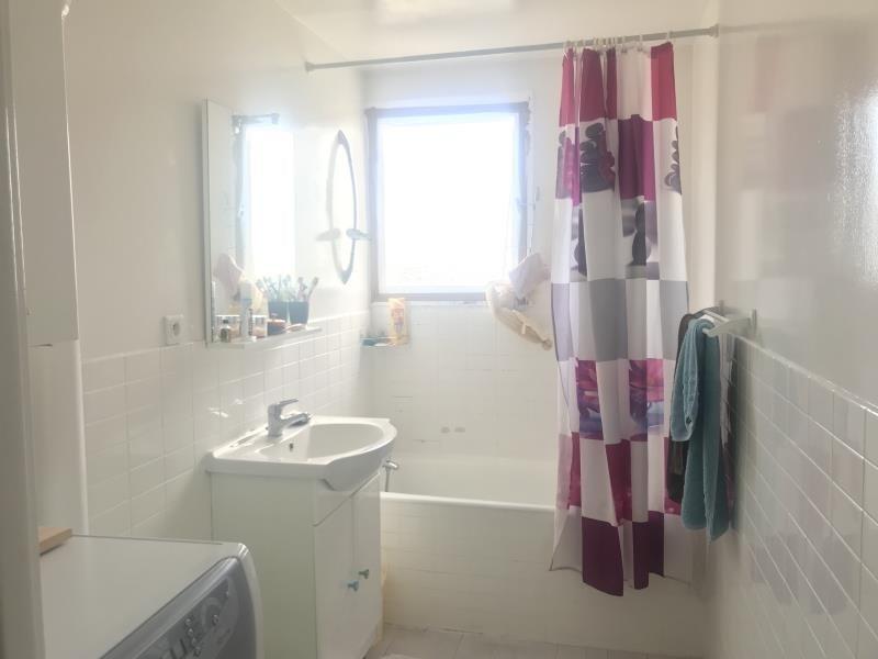 Venta  apartamento Asnieres sur seine 240000€ - Fotografía 4
