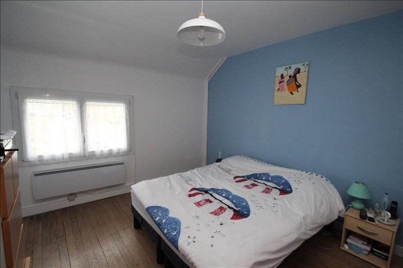 Sale house / villa Mareuil sur ourcq 169000€ - Picture 5