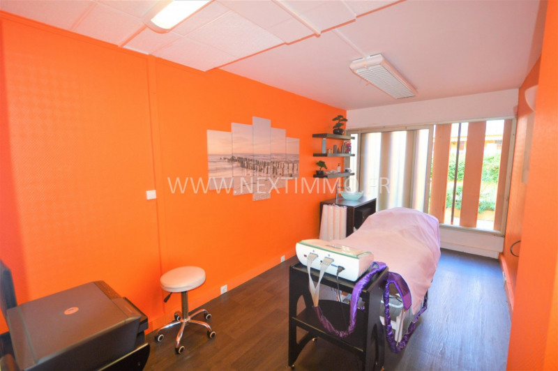 Vente fonds de commerce boutique Menton 88 000€ - Photo 4