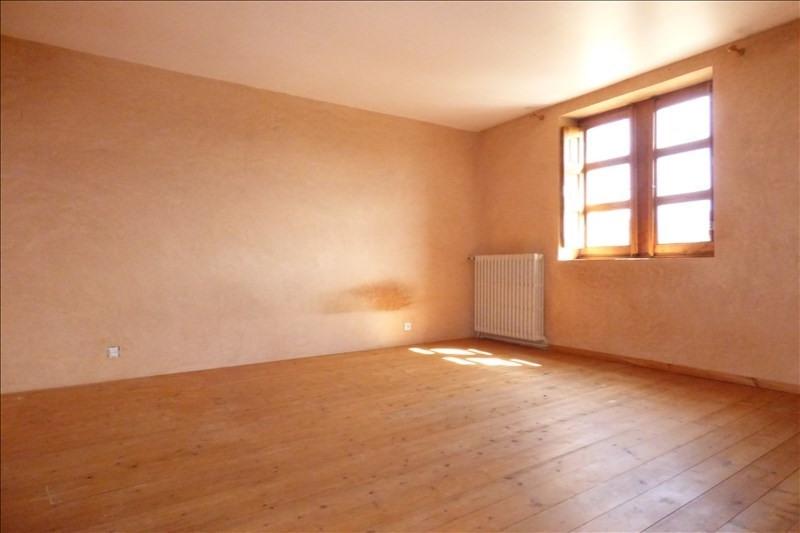 Vente maison / villa Charmes sur l herbasse 495000€ - Photo 6