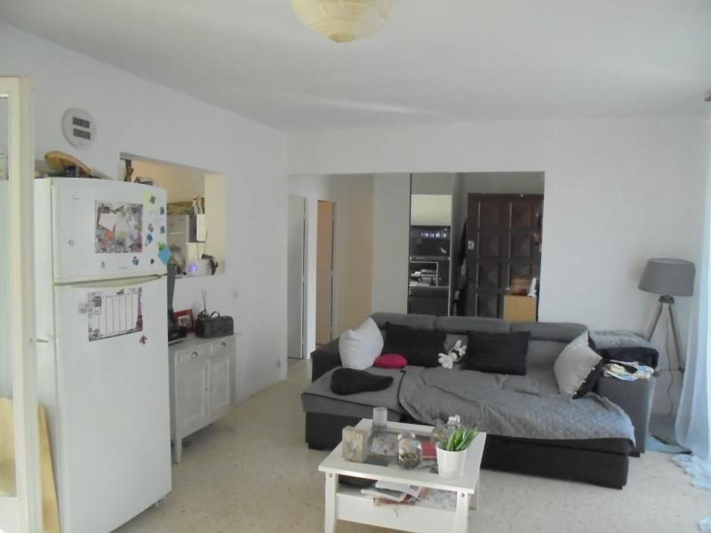 Sale house / villa Lunel 243900€ - Picture 4