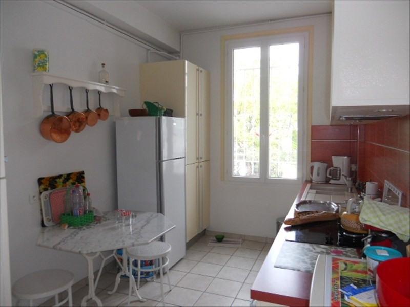 Sale apartment Royan 346500€ - Picture 8