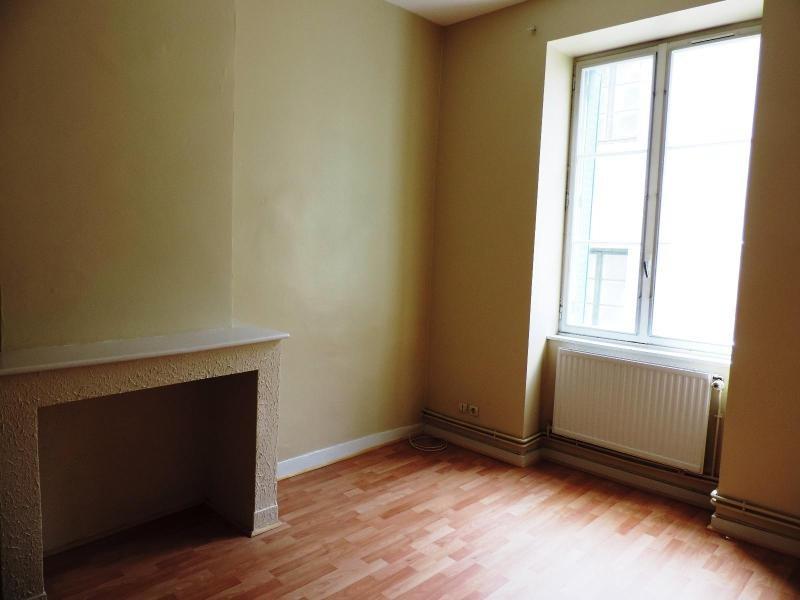 Location appartement Tarare 463€ CC - Photo 4