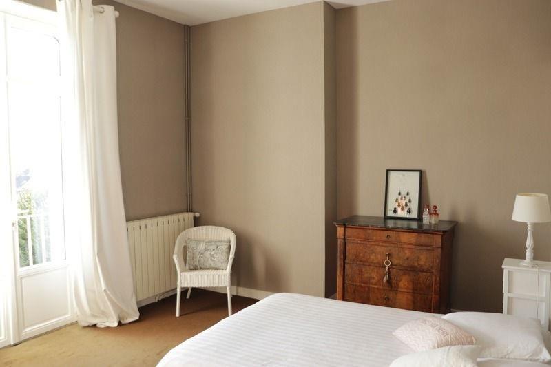 Vente maison / villa La ferte sous jouarre 413000€ - Photo 6