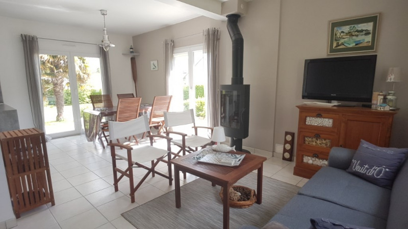 Sale house / villa Fouesnant 299 250€ - Picture 2