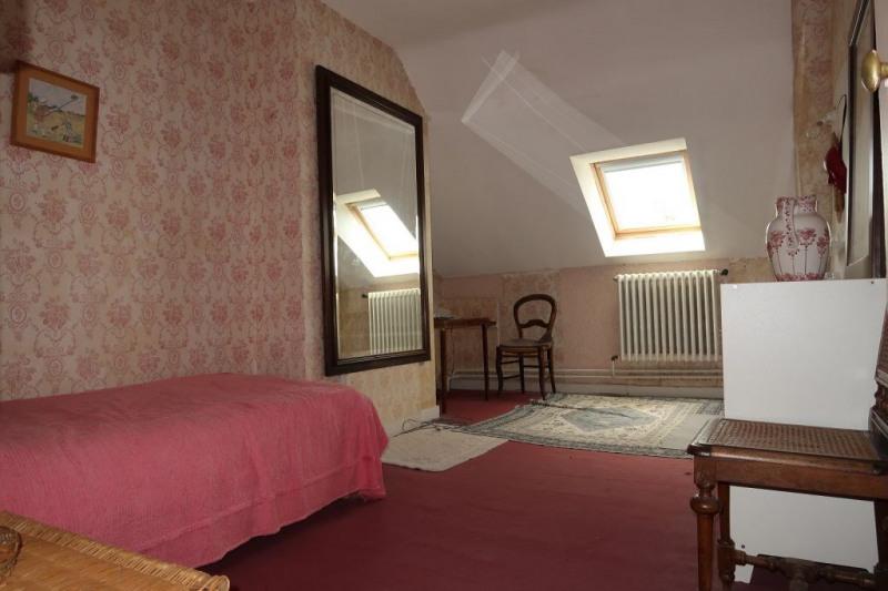 Vente maison / villa Le palais sur vienne 399000€ - Photo 15